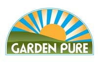 packagingGardenPUre