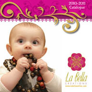 brochure_LaBella
