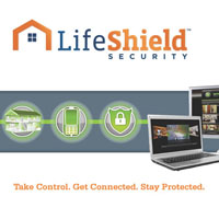 LifeShield_Brochure